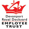 Devonport Royal Dockyard Employees Trust