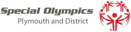 Special Olympics Plymouth & District